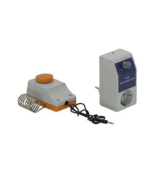 airtech fancontroller