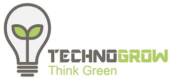 Technogrow