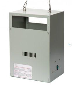 co2-generator-biogreen-aardgas-4kw-auto-pilot