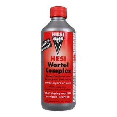 hesi-wortel-complex-05l