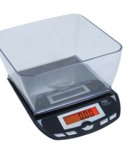 RB_My-Weigh-7001DX-Precision-Digital-Scale-with-Weighing-Bowl_13922