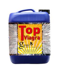 Geni-Top-Viagra-PK-Booster